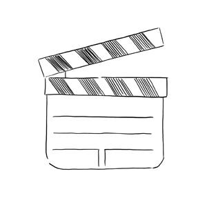 movieのimage